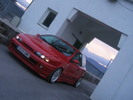 Thumbnail FIAT BRAVO / BRAVA SERVICE & REPAIR MANUAL (1995 1996 1997 1998 1999 2000 2001) - DOWNLOAD!