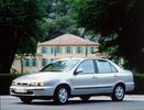 Thumbnail FIAT MAREA / MAREA WEEKEND SERVICE & REPAIR MANUAL (1996 1997 1998 1999 2000 2001 2002 2003) - DOWNLOAD!