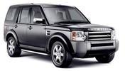 Thumbnail LAND ROVER DISCOVERY 3 LR3 SERVICE & REPAIR MANUAL - DOWNLOAD!