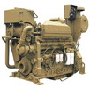 Thumbnail CUMMINS B SERIES 4BT 6BT DIESEL ENGINE 4 CYLINDER & 6 CYLINDER SERVICE REPAIR MANUAL (1991 1992 1993 1994) - DOWNLOAD!