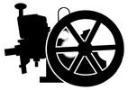 Thumbnail HYUNDAI D4A, D4D, D6A, D6B ENGINE SERVICE REPAIR MANUAL - DOWNLOAD!