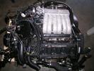 Thumbnail MITSUBISHI 6G72 SERIES ENGINE SERVICE REPAIR MANUAL - DOWNLOAD!