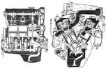 Thumbnail MITSUBISHI 6A1 SERIES ENGINE SERVICE REPAIR MANUAL - DOWNLOAD!