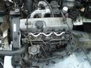 Thumbnail MITSUBISHI 4D5 SERIES ENGINE SERVICE REPAIR MANUAL - DOWNLOAD!