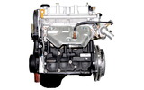 Thumbnail MITSUBISHI SERIES 4G1 ENGINE (E-W) SERVICE REPAIR MANUAL - DOWNLOAD!
