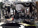 Thumbnail MITSUBISHI ENGINE F8QT SERIES SERVICE REPAIR MANUAL - DOWNLOAD!