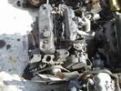 Thumbnail HYUNDAI ISUZU 4JG2 ENGINE BASE SERVICE REPAIR MANUAL - DOWNLOAD!