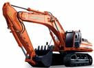 Thumbnail DAEWOO DOOSAN DX480LC, DX520LC EXCAVATOR SERVICE REPAIR MANUAL - DOWNLOAD!