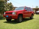 Thumbnail 1993 Jeep Grand Cherokee ZJ SERVICE & REPAIR MANUAL - DOWNLOAD!