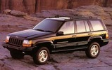 Thumbnail 1997 JEEP GRAND CHEROKEE ZG SERVICE & REPAIR MANUAL - DOWNLOAD!