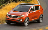 Thumbnail KIA SPORTAGE SERVICE & REPAIR MANUAL (2011 2012) - DOWNLOAD!