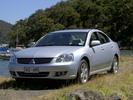 Thumbnail MITSUBISHI 380 SERVICE & REPAIR MANUAL (2005 2006 2007 2008 2009) - DOWNLOAD!