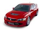 Thumbnail 2005 Mitsubishi Lancer Evolution 9 EVO IX Service & Repair Manual - Download!