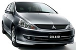 Thumbnail 2008 MITSUBISHI GRANDIS SERVICE & REPAIR MANUAL - DOWNLOAD!