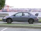 Thumbnail 2004 Mitsubishi Lancer Evolution 8 Evo VIII Service & Repair Manual - Download!