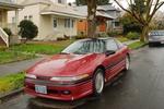 Thumbnail 1991 MITSUBISHI LASER TALON SERVICE & REPAIR MANUAL - DOWNLOAD!