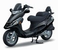 Thumbnail KYMCO DINK CLASSIC 200 SCOOTER SERVICE & REPAIR MANUAL - DOWNLOAD!
