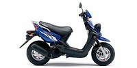 Thumbnail KYMCO FILLY LX50 SCOOTER SERVICE & REPAIR MANUAL - DOWNLOAD!