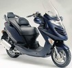 Thumbnail KYMCO GRAND DINK 250 SCOOTER SERVICE & REPAIR MANUAL - DOWNLOAD!