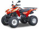 Thumbnail KYMCO MONGOOSE / KXR250 ATV SERVICE & REPAIR MANUAL - DOWNLOAD!