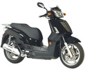 Thumbnail KYMCO PEOPLE / PEOPLE S 250 SCOOTER SERVICE & REPAIR MANUAL - DOWNLOAD!