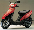 Thumbnail KYMCO SNIPER 100 / 50 SCOOTER SERVICE & REPAIR MANUAL - DOWNLOAD!