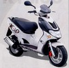 Thumbnail KYMCO SUPER9 50 SCOOTER SERVICE & REPAIR MANUAL - DOWNLOAD!