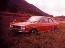 Thumbnail 1970 MAZDA RX-2 616 SERVICE & REPAIR MANUAL - DOWNLOAD!