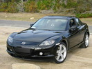 Thumbnail MAZDA RX-8 SERVICE & REPAIR MANUAL - DOWNLOAD!