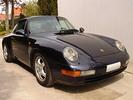 Thumbnail PORSCHE 911 CARRERA 993 SERVICE & REPAIR MANUAL - DOWNLOAD!