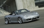 Thumbnail PORSCHE BOXSTER 986 SERVICE & REPAIR MANUAL (1998 1999 2000 2001 2002 2003 2004) - DOWNLOAD!