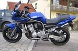 Thumbnail 2001 YAMAHA FZS1000 MOTORCYCLE SERVICE & REPAIR MANUAL - DOWNLOAD!