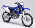 Thumbnail 2006 YAMAHA WR250F SERVICE & REPAIR MANUAL - DOWNLOAD!
