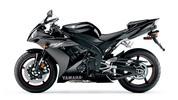 Thumbnail 2006 YAMAHA YZF-R1W / YZF-R1WC MOTORCYCLE SERVICE & REPAIR MANUAL - DOWNLOAD!