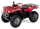 Thumbnail 2000 Yamaha YFM400 Bigbear Kodiak 400 ATV Service & Repair Manual - Download!