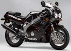 Thumbnail YAMAHA FZR600W & FZR600WC MOTORCYCLE SERVICE & REPAIR MANUAL - DOWNLOAD!