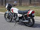 Thumbnail YAMAHA XJ550RH MOTORCYCLE SERVICE & REPAIR MANUAL - DOWNLOAD!