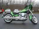 Thumbnail YAMAHA XV16AL, XV16ALC, XV16ATL, XV16ATLC MOTORCYCLE SERVICE & REPAIR MANUAL - DOWNLOAD!