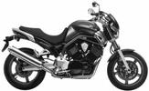 Thumbnail 2002 YAMAHA BT1100 MOTORCYCLE SERVICE & REPAIR MANUAL - DOWNLOAD!