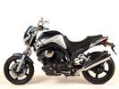 Thumbnail 2005 YAMAHA BT1100 MOTORCYCLE SERVICE & REPAIR MANUAL - DOWNLOAD!