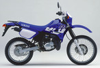 Thumbnail YAMAHA DT125R & TZR125 SERVICE & REPAIR MANUAL (1987 to 2002) - DOWNLOAD!