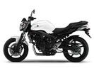 Thumbnail 2007 YAMAHA FZS6W / FZS6WC MOTORCYCLE SERVICE & REPAIR MANUAL - DOWNLOAD!