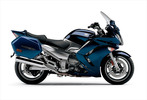 Thumbnail 2006 YAMAHA FJR1300A / FJR1300V MOTORCYCLE SERVICE & REPAIR MANUAL - DOWNLOAD!