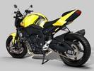 Thumbnail 2006 YAMAHA FZ1-N / FZ1-S MOTORCYCLE SERVICE & REPAIR MANUAL - DOWNLOAD!