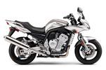 Thumbnail YAMAHA FZS1000 / FZS1000NC MOTORCYCLE SERVICE & REPAIR MANUAL (2001 2002) - DOWNLOAD!