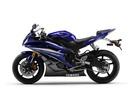 Thumbnail 2003 YAMAHA YZF-R6R / YZF-R6SR / YZF-R6RC / YZF-R6SRC MOTORCYCLE SERVICE & REPAIR MANUAL - DOWNLOAD!