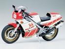 Thumbnail 1984 YAMAHA RD500LC MOTORCYCLE SERVICE & REPAIR MANUAL - DOWNLOAD!
