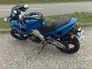 Thumbnail 1995 YAMAHA SZR660 MOTORCYCLE SERVICE & REPAIR MANUAL - DOWNLOAD!