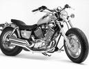 Thumbnail YAMAHA XV535 VIRAGO MOTORCYCLE SERVICE & REPAIR MANUAL (1987 to 1993) - DOWNLOAD!