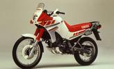 Thumbnail 1991 YAMAHA XTZ660 MOTORCYCLE SERVICE & REPAIR MANUAL - DOWNLOAD!
